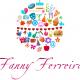 Fanny Ferreira Catering