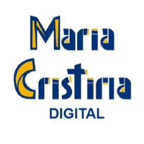 Maria Cristina Digital