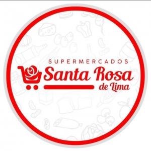 Supermercados Santa Rosa de Lima