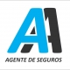 AA Agente de Seguros