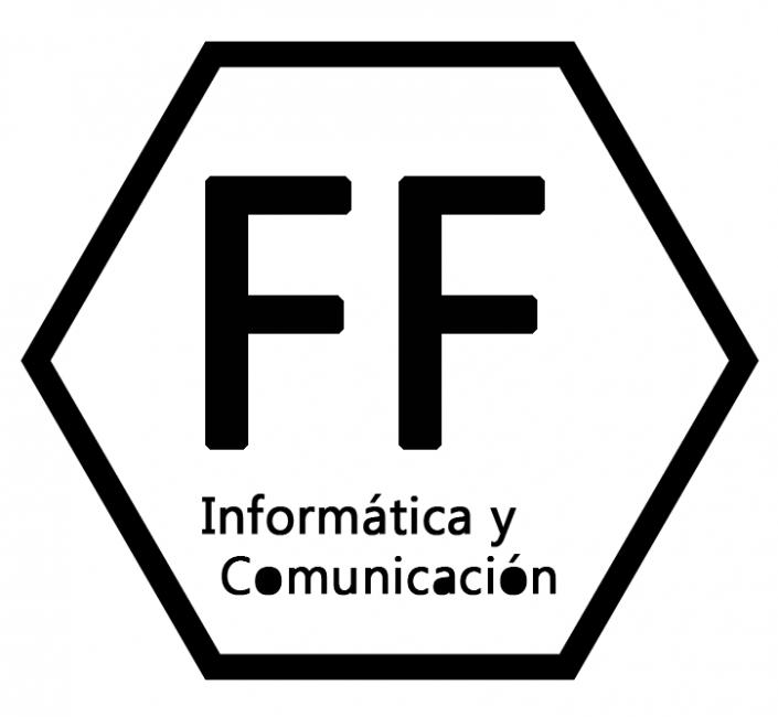 Empresa FF Informatica y Comunicación