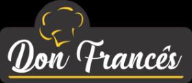 Don francés